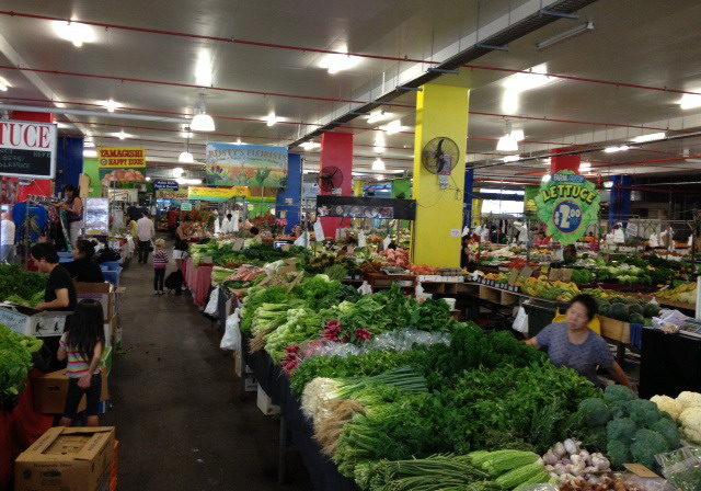 Rustys_Markets